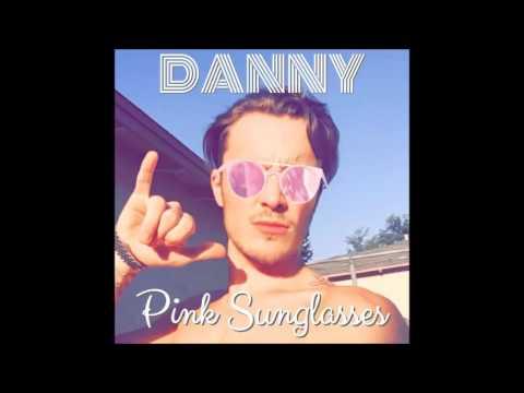 Danny - You & Me (Snapchat Filter Song)