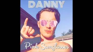 Danny You & Me Snapchat Filter Song