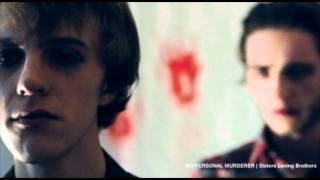 My Personal Murderer -She