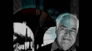 Rorty on Posner and Dewey Q&A Part 4 of 4