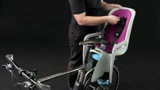 видео Интернет магазин велосипедов в Туле