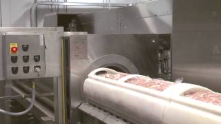 HPP Italia   Introducing Italy's First HPP Toll Processing Center