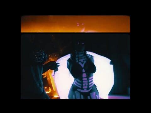 Trunks - #VIBE ft RalphTheKiD