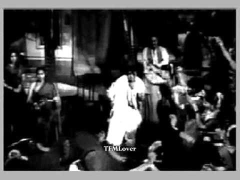 PongalO Pongal -Muthu Muthu Pacharisi