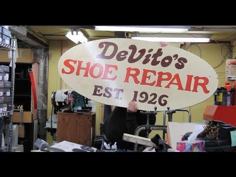 devitos-shoes:-a-family-tradition
