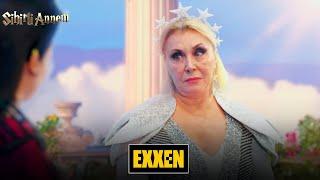 Sihirli Annem 9. Bölüm Tanıtımı  EXXEN