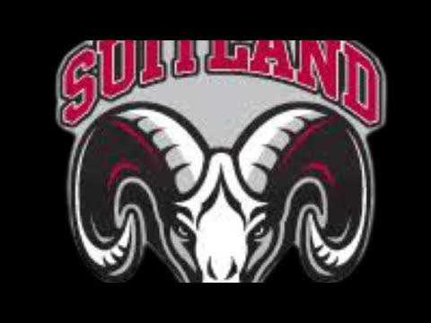 Suitland High School Qtr 1 Honor Roll Assembly - 2020