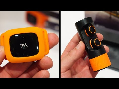 Next Level Lifestyle Gadgets!