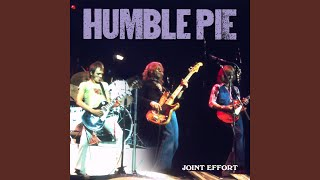 Provided to YouTube by The Orchard Enterprises Think · Humble Pie J...