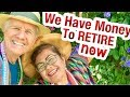 Retire  NOW Lifestyle  How Much MONEY Do I Need :  Chapala, Ajijic ,Mexico  Cost To Retire