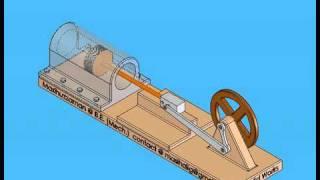 Crank-Slider-Mechanism.mp4
