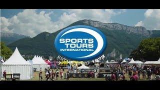 Ride the 2019 Etape du Tour with Sports Tours International!