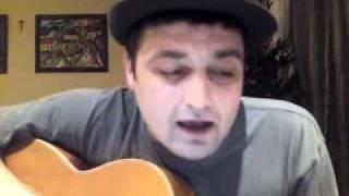 Bartek Kalinowski -Houk Indianie