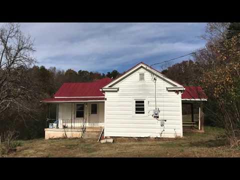 918 Cozy Hill Lane Altavista Virginia 24517