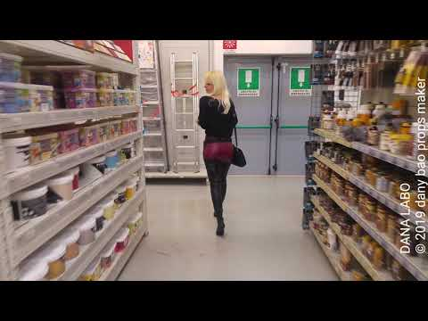 Fabulous Skirts Under 20 $ from FASHIONNOVA from YouTube · Duration:  3 minutes 59 seconds
