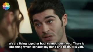 Ask Laftan Anlamaz Episode 24 - My place is my wife's side.