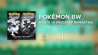 free mp3 songs download - Pokemon black and white route 10 mp3