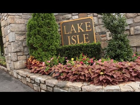Lake Isle Country Club | Eastchester NY