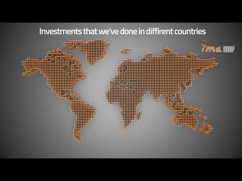İma Group - Our Investments