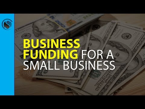 Periscope...How to Get $150,000 in 0% Business Financing Even as a Startup