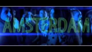 WAPBOM COM   Imran Khan   Amplifier  Official Music Video