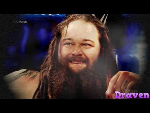WWE The Wyatt Family Custom Titantron - Voices + Live In Fear