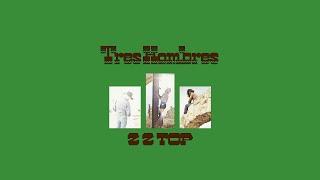 ZZ Top - La Grange (Official Audio)