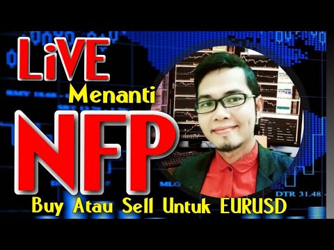 live-nfp!!!-profit-$16900-all-posisi-!!!