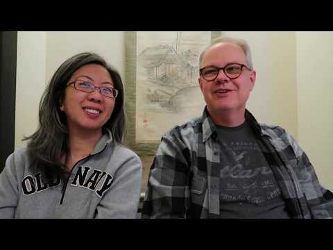 coronovirus-update-on-daily-life-in-japan-from-brian-and-sara