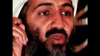 G The Road to 9-11 bin Laden