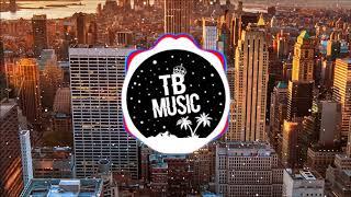 Megamix - Despacito ft. Justin Bieber - Luis Fonsi - Daddy Yankee