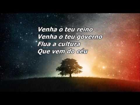 CULTURA DO CÉU -  Davi Fernandes