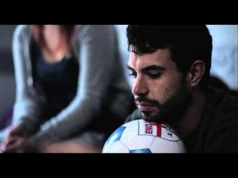 """Weekend"" Official Australian & New Zealand Movie Trailer"
