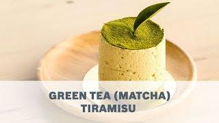 Bosch Multitalent Mcm6 Food Processor - Green Tea Tiramisu