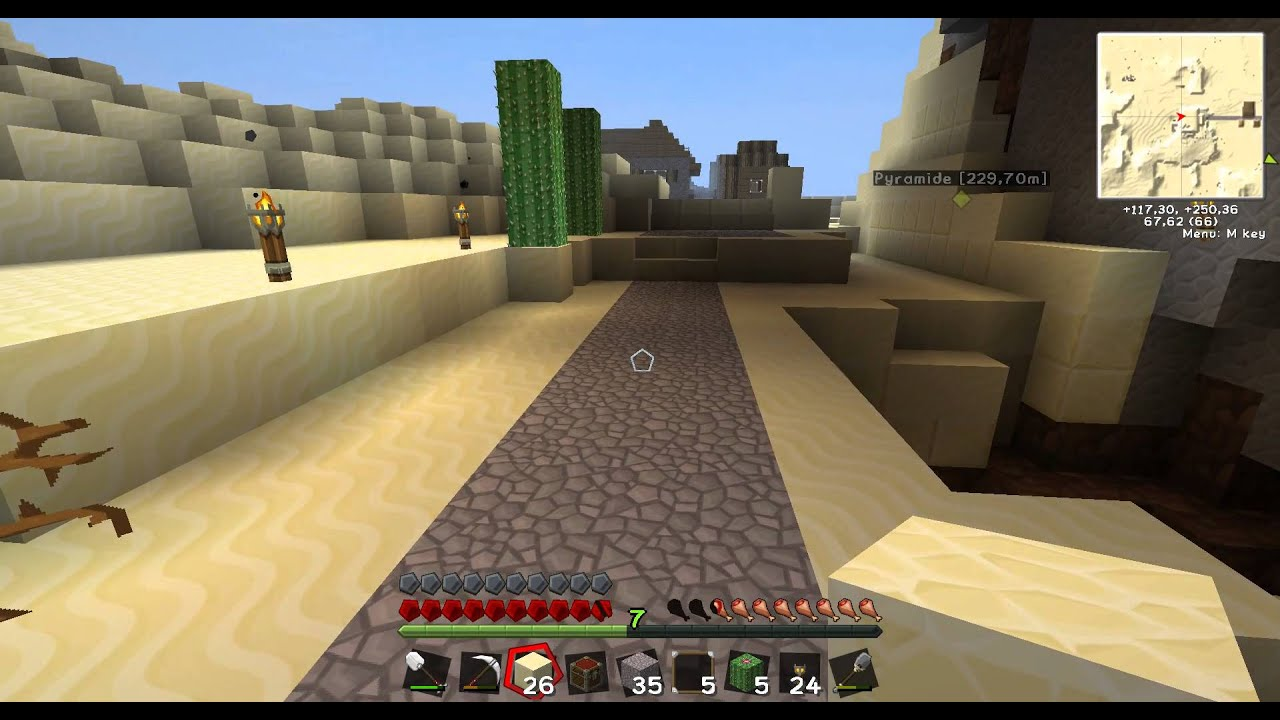 Minecraft Creeper In Der Hütte Lets Play YouTube - Minecraft creeper spiele