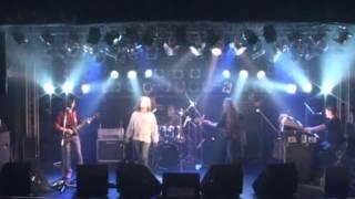 URIAH HEEP祭 魔にあの饗宴 Vol.II 2015/9/7(月) ell.FITS AL...