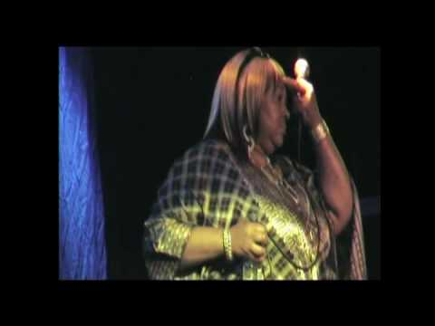 Glenda Jaxson Ugly Babies And Streched Clothes F4v