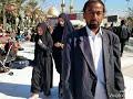 Hassan Sadiq qaseeda banja malang  mola hyder karar da