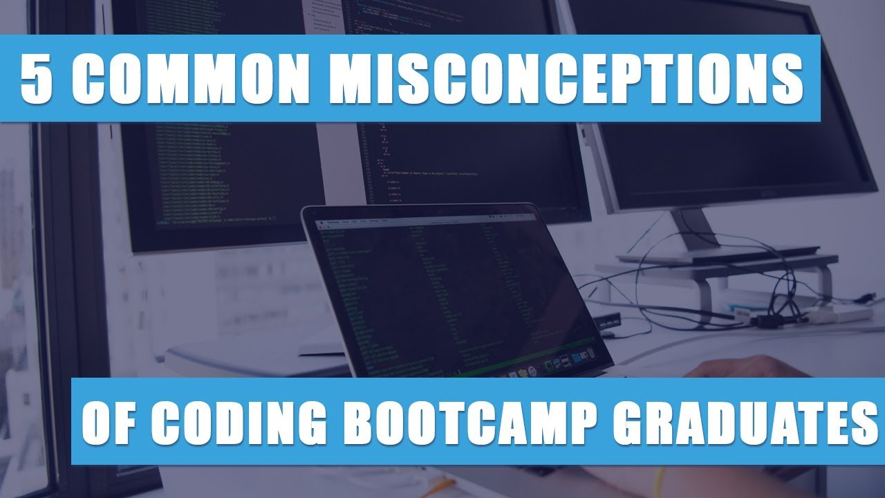 Computer Science Degree vs Coding Bootcamp - Coding Temple