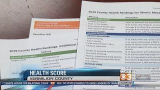 Health Rankings