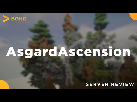 asgardascension-(re-review)---minecraft-server-review
