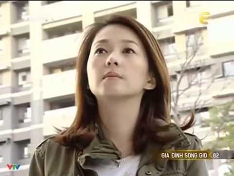 Gia đình sóng gió tập 82 Gia dinh song gio tap 82 phim Đài Loan 360p