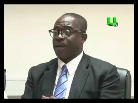 ECG apologizes for limited supply of power