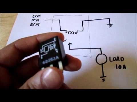 Pid Wiring Diagram Kiln Solid State Relay Control Unit For Electric Heater Doovi