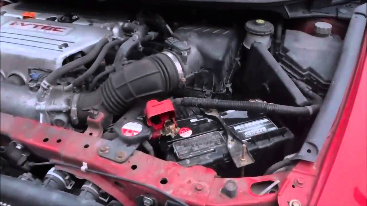 How To Clean Car Battery Terminals With Water Get Rid Of Corrosion