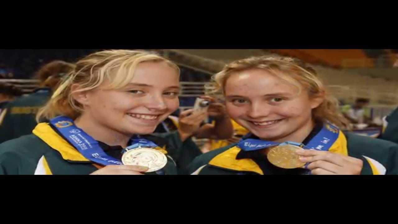 2011 Special Olympics Australia World Summer Games highlights