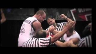 UAL II Brzenk vs Chandler