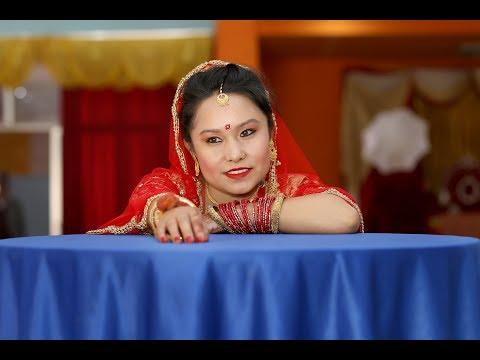 Ranjan Weds Divya