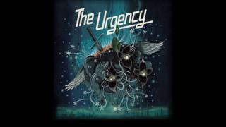 Gambar cover The Urgency - Move You
