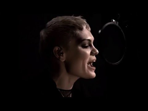 Jessie J - Grease (Is The Word) from Grease: LIVE! the television event